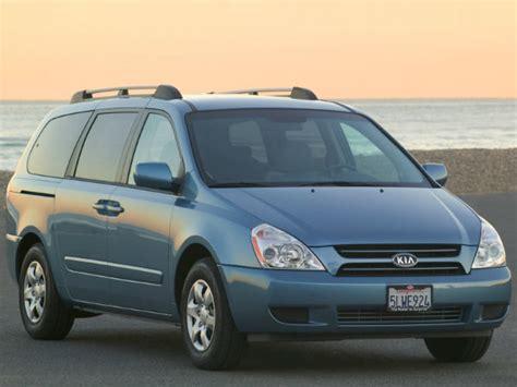 2011 Kia Sedona Problems Hyundai Kia U S Recall Affects 1 9 Million