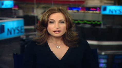 cnn news women super bowl saints inspire revived new orleans cnn com