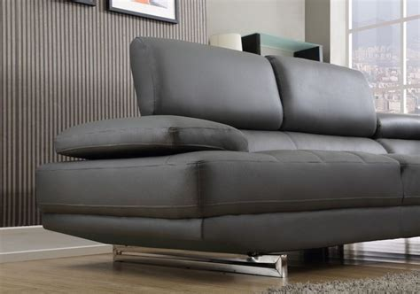 grey leather corner sofa 16 best cantos sofas images on grey leather