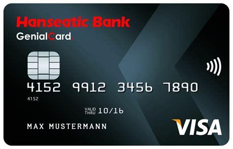 hanseatic bank login reisefinanzierung warenfinanzierung webshop