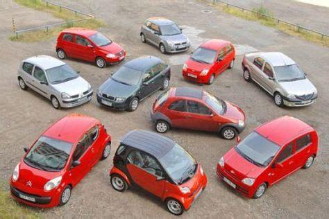 Wie Viele Steuerger Te Hat Ein Auto by Gebrauchte F 252 Nf Liter Autos Autobild De