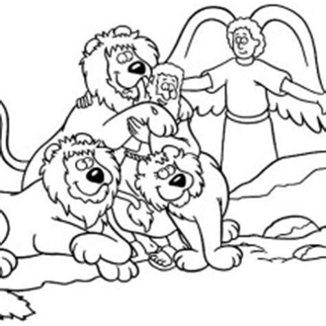 Daniel 6 Coloring Pages by Beetle Coloring Sheet Coloring Pages
