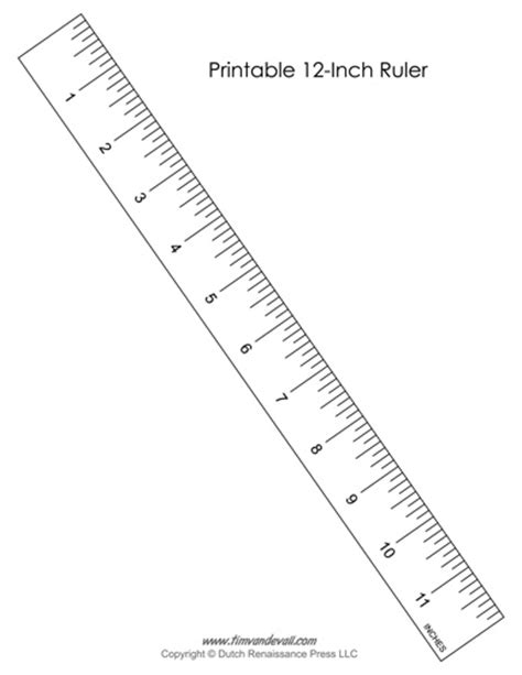 printable ruler decimal inches common worksheets 187 12 ruler printable preschool and