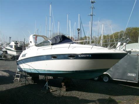 fury boats for sale perth australia used power boats for sale buy sell adpost
