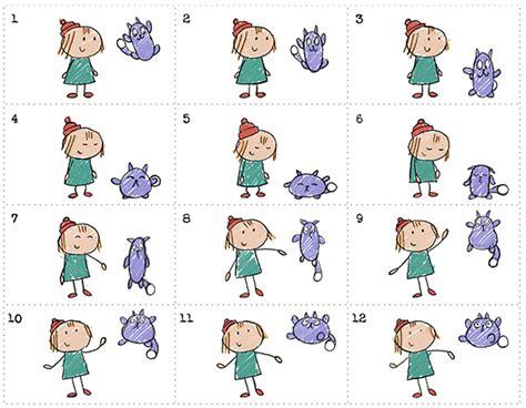 coloring pages peg and cat the peg cat floppy hop flipbook peg cat