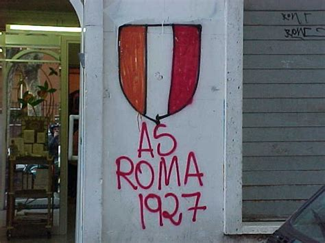 As Roma Asr 1927 scrittesuimuri2