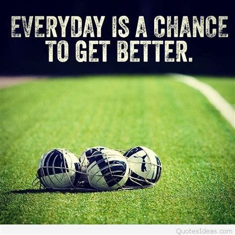 soccer inspirational quotes inspirational image with soccer quote