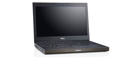 Personal Computer personal computer acquisition rent lease or buy