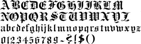 punk tattoo font generator callifonts 1400 s calligraphy fonts