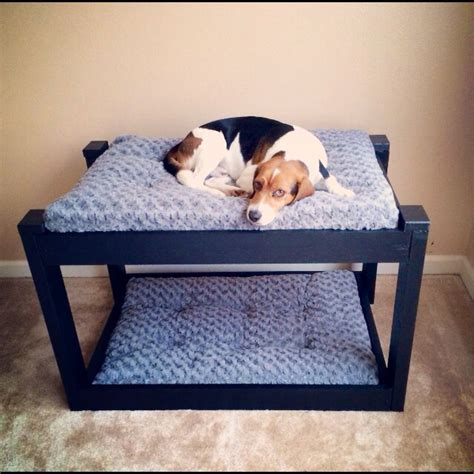 Bunk Bed For Dogs Bunk Beds Home Sweet