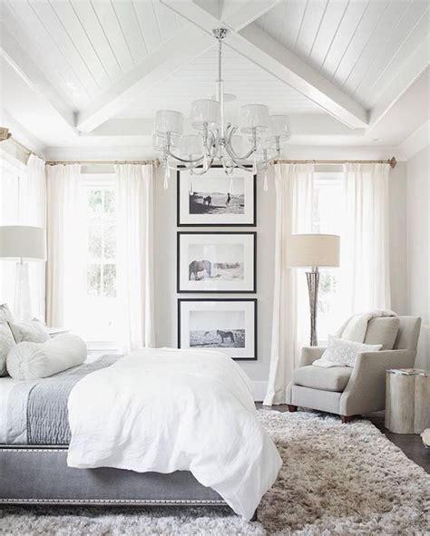 southern living master bedroom best 25 master bedroom design ideas on pinterest