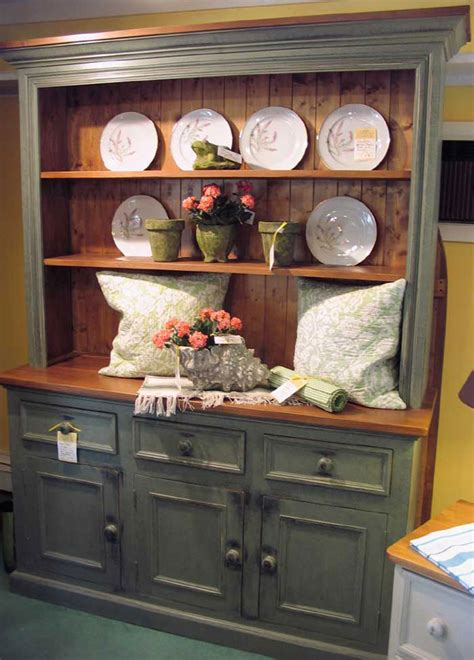 sage milk paint distressed furniture finish kate madison