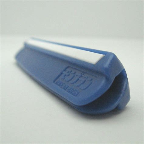 ceramic sharpening togeru ceramic sharpening guide sharpening tool from