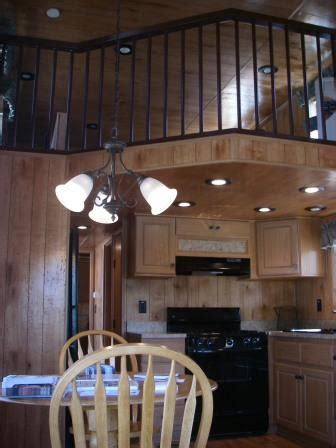 Oakwood Manufactured Homes Floor Plans park model mobile homes great for a second homes cabins