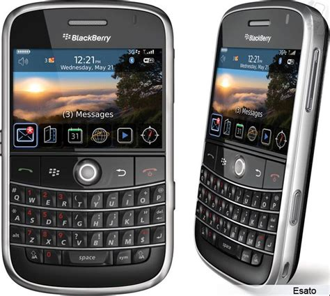 install themes blackberry 9780 bold rim blackberry bold 9000 picture gallery