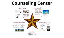 comforting faith counseling services consultation rev by texas state counseling center on prezi