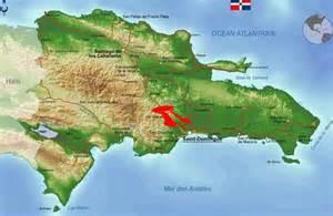 Saint domingue tourisme attractions sites touristiques excursions