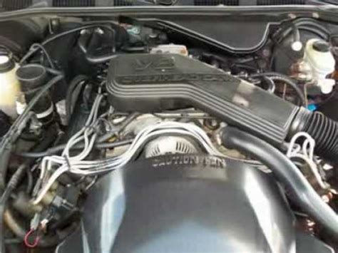 small engine repair training 1996 ford crown victoria navigation system 1993 ford crown victoria lockhart tx youtube