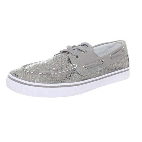 kid boat shoes sperry top sider bahama boat shoe kid big kid