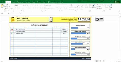 excel budget template mac 6 budget excel template mac exceltemplates exceltemplates