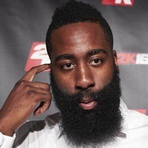 biography james harden james harden bio facts family famous birthdays