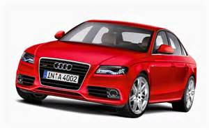 Audi Onlinr Audi Car Pictures Gallery