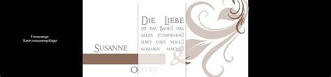 Hochzeitseinladungen Schlicht Modern by Hochzeitseinladungen Text Schlicht Alle Guten Ideen 252 Ber