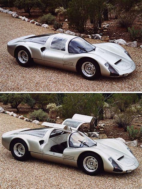 porsche 906 carrera 92 best porsche 906 carrera 6 1966 images on pinterest