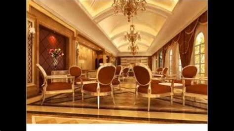 saif ali khan house interior in pataudi saif ali khan net worth biography quotes wiki assets