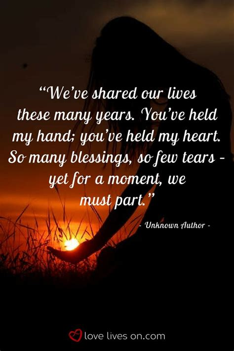 sympathy quotes for loss of best 25 sympathy quotes ideas on memorial