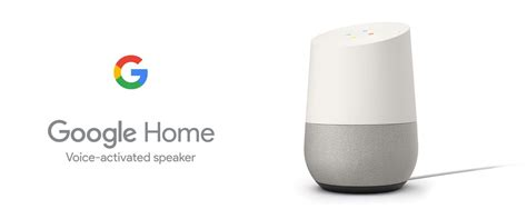 new home products what s new with google archives weblizar