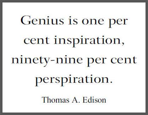 printable thomas edison quotes thomas edison on genius free printable quotation for