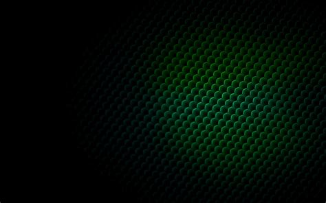 wallpaper android texture toshiba excite 7 7 tablet wallpapers green textures