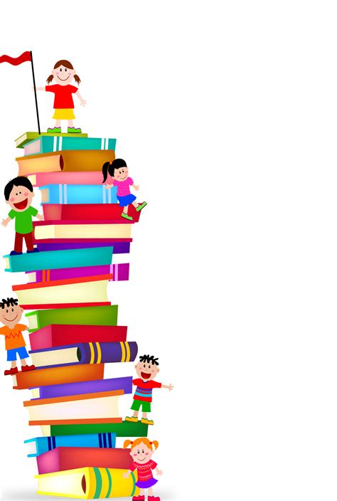 books and authors for kids in the stacks scholastic home for best childhood development programs where kids are 1