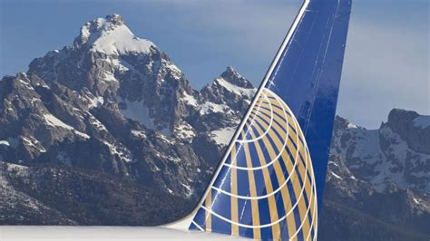 united airfare sale jackson hole wy central reservations