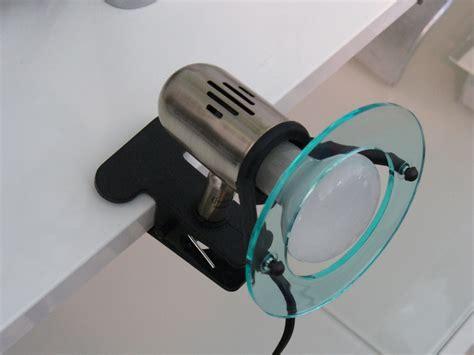 idea luce illuminazione illuminazione faretti neri tutto su ispirazione design casa