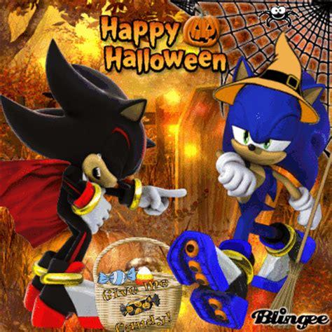 imagenes de halloween miedosas happy halloween sonadow ღʀɨɢɨиɑℓ вγ ќℓɑƒ 181 тɨ