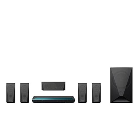 10 top home theater systems 25 and free