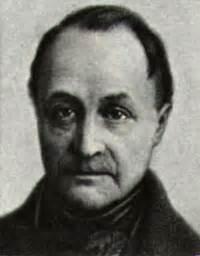 auguste comte author  introduction  positive
