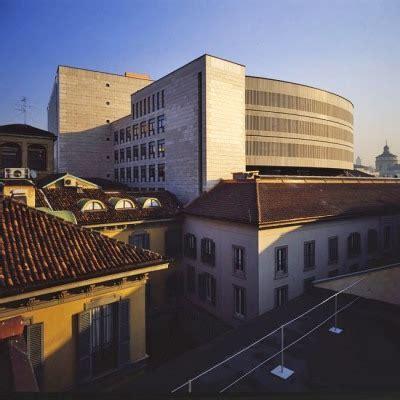 ikea sede centrale italia progetti bms progetti