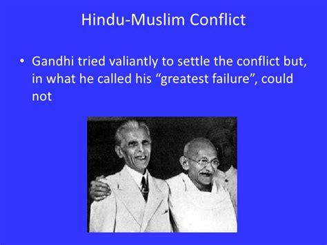 mahatma gandhi biography in hindi ppt gandhi powerpoint