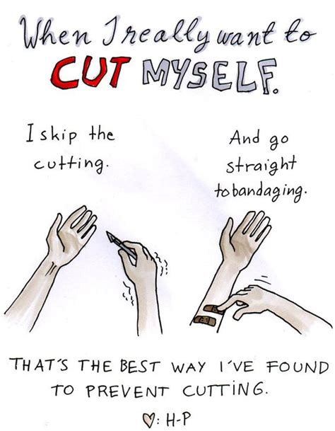 Cuts You Might Want To Try by To Cutters Out There Try It Maybe It Will Work I