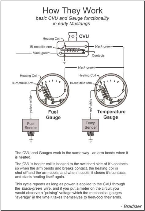1965 lincoln voltage regulator wiring diagram get free