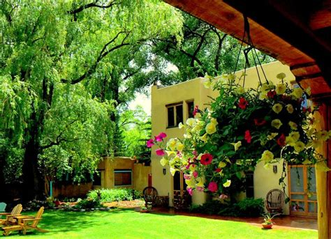 Hacienda Gardens by 1000 Images About L 193 Na Ro 199 A On Resorts