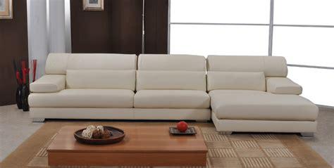 poltrone e sofa vendita produzione e vendita sofa divani e poltrone in pelle