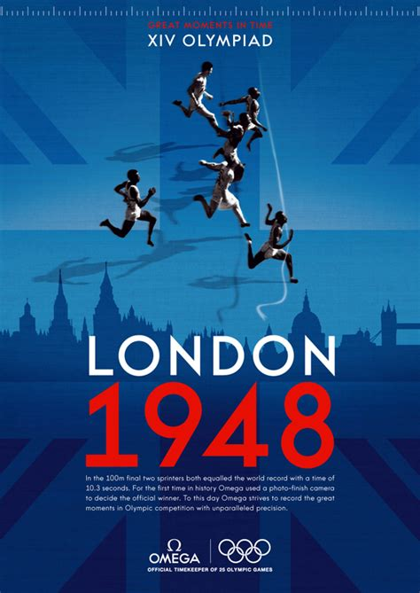 poster design london olympic games london 2012 on behance