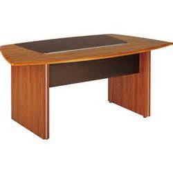 bureau de direction viking direct achat vente de