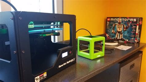 design lab newark de 1313 innovation is partnering with 3d printing shop