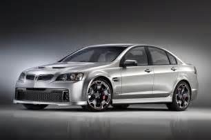 Pontiac G Pontiac G8 Price Modifications Pictures Moibibiki