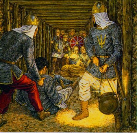 Byzantine Ottoman Wars 314 Best Byzantine War Images On Pinterest